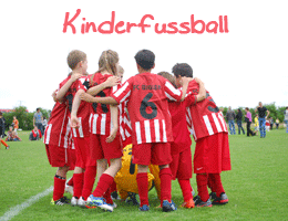 kinderfussball_260px